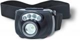 Zvětšit fotografii - Čelová svítilna ZEBCO Sensor LED 3W