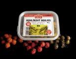 Zvětšit fotografii - Rohlíkové boilies -8mm