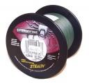 Pavoučí šňůra SPIDERWIRE průměr 0,10mm - zátěž 06,20 kg / cena za 10m