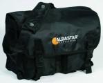 Taška s popruhem malá - chlebník Albastar