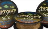Kryston Quick Silver Gold  | 35lb - poslední kus skladem,  45lb - poslední kus skladem