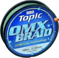 Topic OMX Braid - 250m