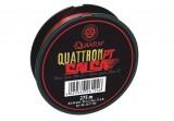 Quattron PT Salsa Line - červený vlasec