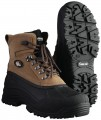 Obuv PL TRAX BOOT NEW GREEN
