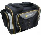 Přívlačová taška ALBASTAR + 5 krabiček ZDARMA