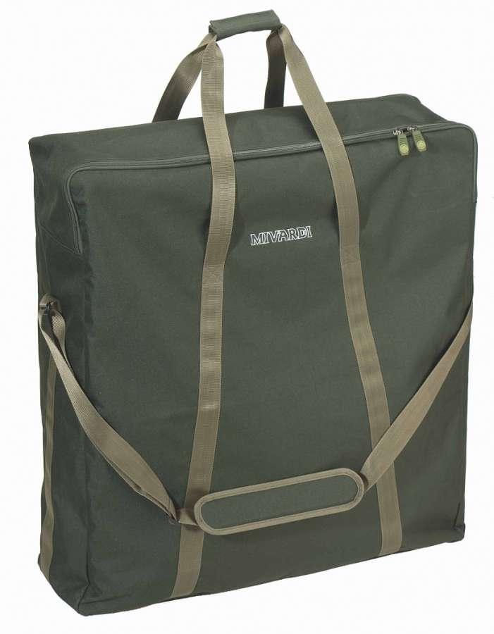 Transportní taška na lehátko New Dynasty AIR8 Mivardi