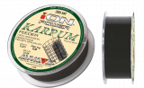 ION POWER KARPUM FEEDER 300m / 0,286mm