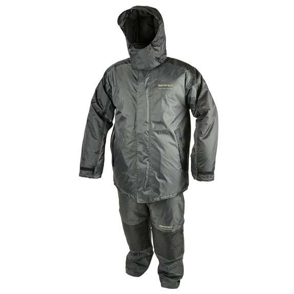 Spro Thermal PVC oblek 2 dílný