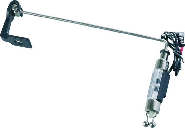 Swinger NO. 2 Mivardi