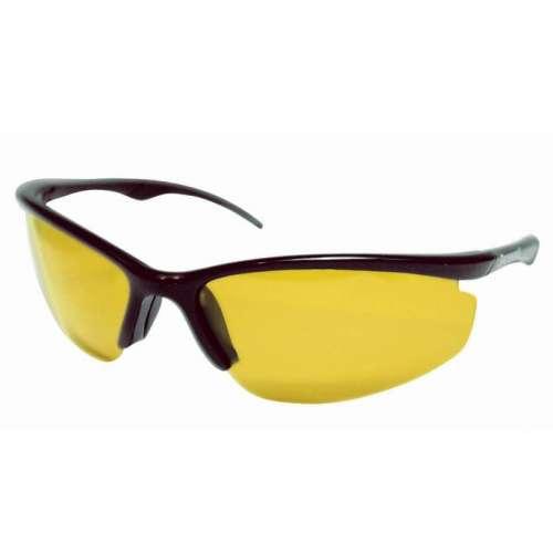 Polarizační brýle Browning