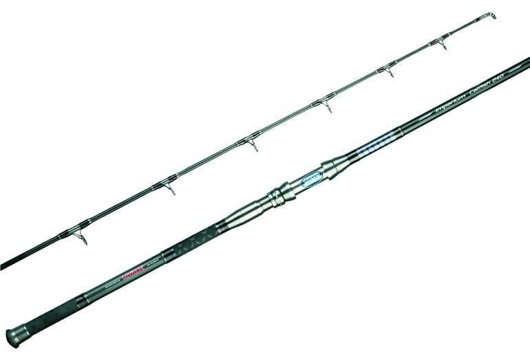 Imperium Catfish MIVARDI 240 cm 250 - 450 g