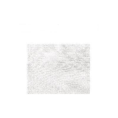 Čeřenová síťka silonová - 100x100 cm