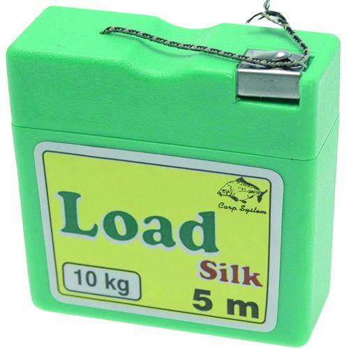 Load silk 5m JSA