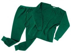 Termo prádlo ( komplet )- JSA - Behr