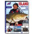 DVD ISLAND - mořský rybolov v zemi věčného ledu