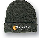 Čepice Albastar Extreme