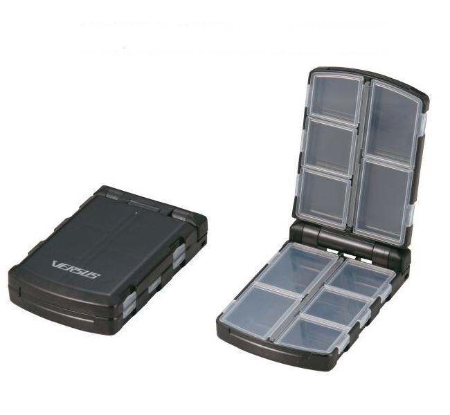 Krabička - VERSUS VS355SD SEMA