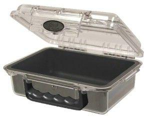 Plovoucí - vodotěsný box Plano 1435-00
