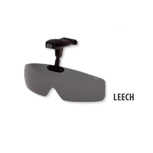 Klipy na brýle Leech (na kšilt) Sema