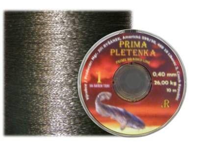 Pletenka - 0,40 mm / 26kg - 300m