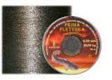 Pletenka - 0,34 mm / 23kg - 100m