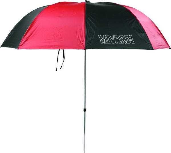 Deštník Competition FG PVC Mivardi
