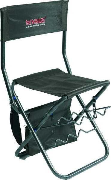 Stolička Simple Pro - Mivardi