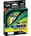 Přívlačová šňůra PowerPro - 275m - 0,15mm / 9kg
