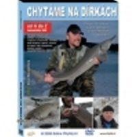DVD - CHYTÁME NA DIRKÁCH