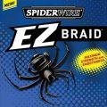 Šňůra Spider EZ Braid