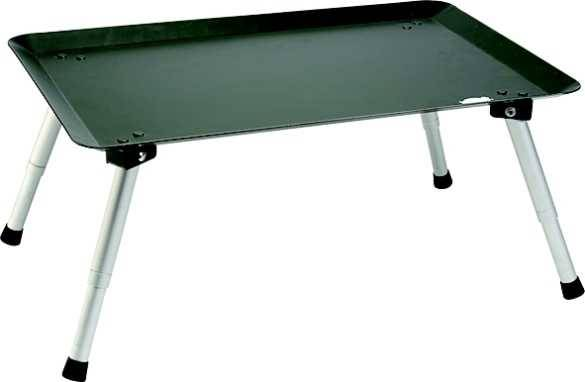 Stolek Carp Table L Mivardi