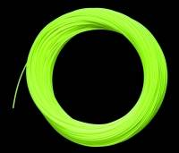 Forrester Fly Line WF 5F D.A.M