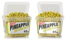 Pellets Soft Hook Ananas 4mm Dynamite Baits