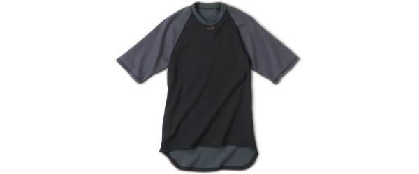 Rapala ProWear UW T Shirt - spodní prádlo - krátký rukáv