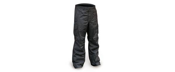 Shimano HFG EV Pants 01