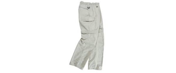 Rapala Prowear Zip-off-Trousers