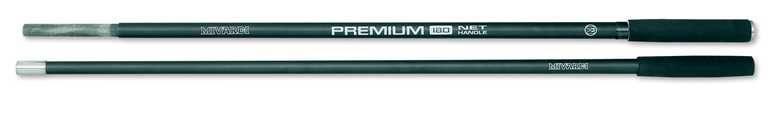 Podběráková tyč Premium Net Handle 180cm Mivardi