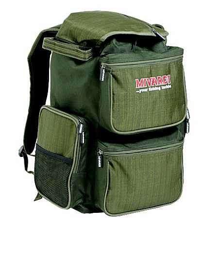 Batoh Easy Bag 30 Green
