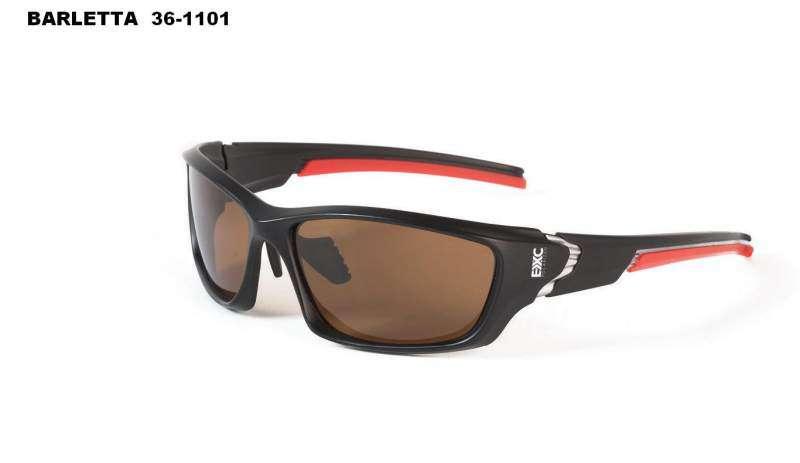 EXC Polarizační brýle BARLETTA Extra Carp