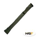 Pouzdro na Podběrák Specialist Net & Handle Bag