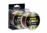 Vlasec Lumix Mainline