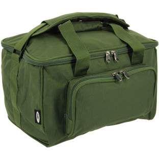 Taška QuickFish Green Carryall NGT