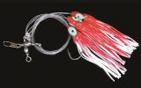 Chobotnice 12cm ICE fish