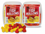 Fishmallows 30 g dóza