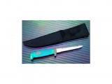 Speciální nůž s pilkou Albastar