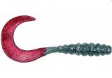 Twister 20 cm ICE fish
