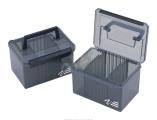 Krabička VS 4060