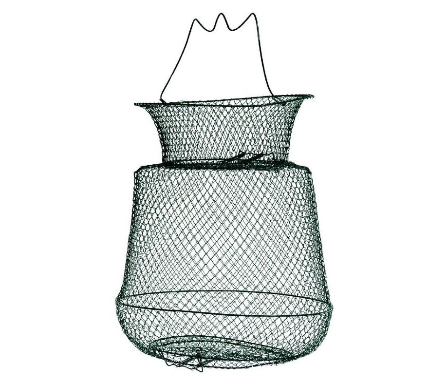 Vezírek drátěný JSA fish