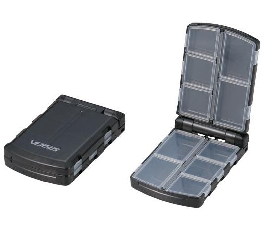 Krabička VS-355SD Versus