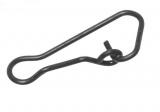Závěs drátek - maxi Carp System